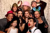 smashing photo booth, photo booth rentals, photo booth, wedding photo booth, funny pictures, video booth, 02818, kerri and ron, RIWE group