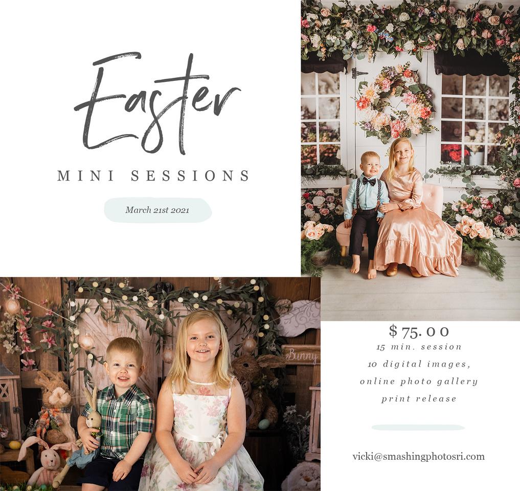 EasterMarketingBoard-5x5-Stack copy