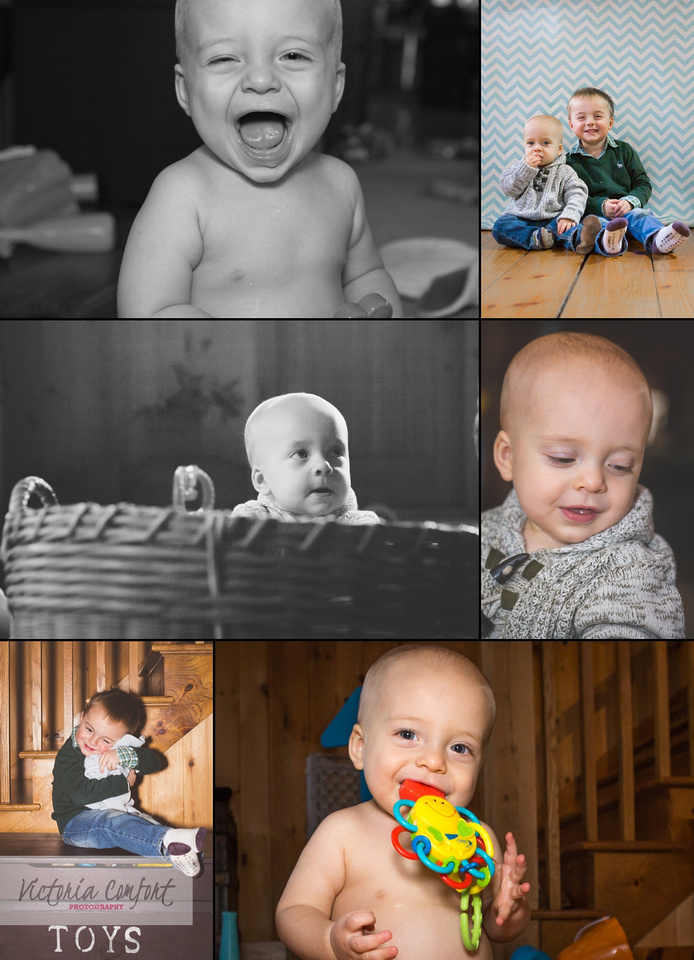 first birthday, lifestyle photographer, baby pictures, ri photographer