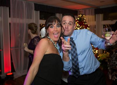 Photography, wedding day, smashing photos, victoria comfort photography, east greenwich, ri, rhode island, 02818, ceremony, reception