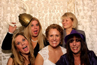 smashing photo booth, photo booth rentals, photo booth, wedding photo booth, funny pictures, video booth, 02818, kerri and ron, RIWE group